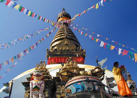 11-swayambhunath-stupa.jpg