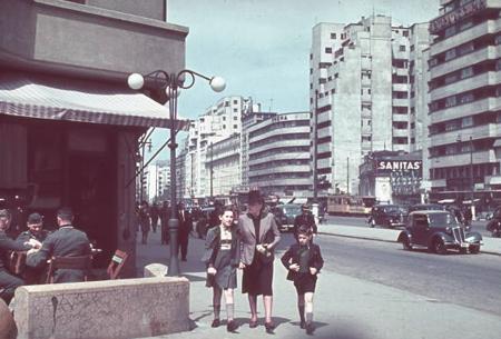 1941-bulevard-ul-magheru.jpg