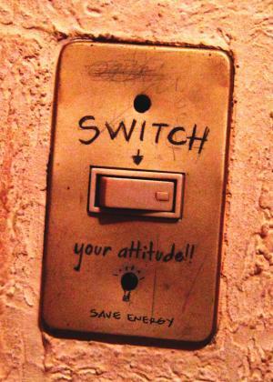 33-switch-ana-barbara-aceves-pira-mexico-thumb