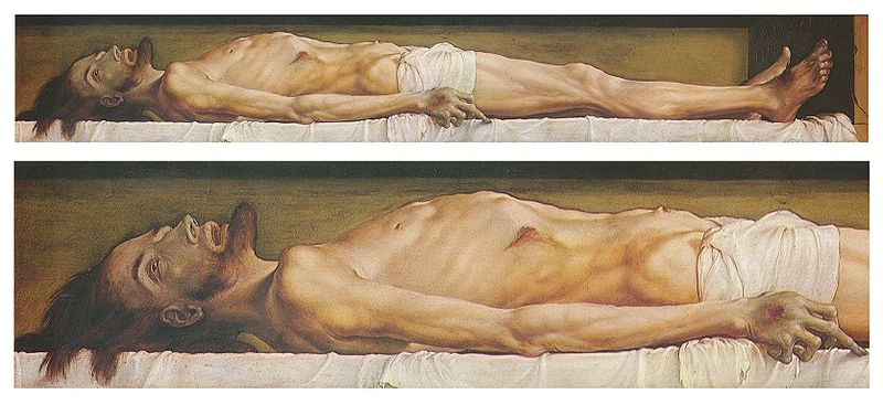 800px-the_body_of_the_dead_christ_in_the_tomb_and_a_detail_by_hans_holbein_the_younger