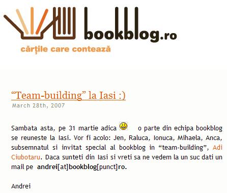 Bookblog_Iasi.JPG