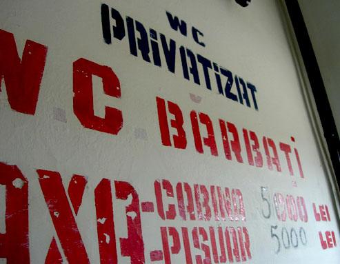 WC privatizat.JPG