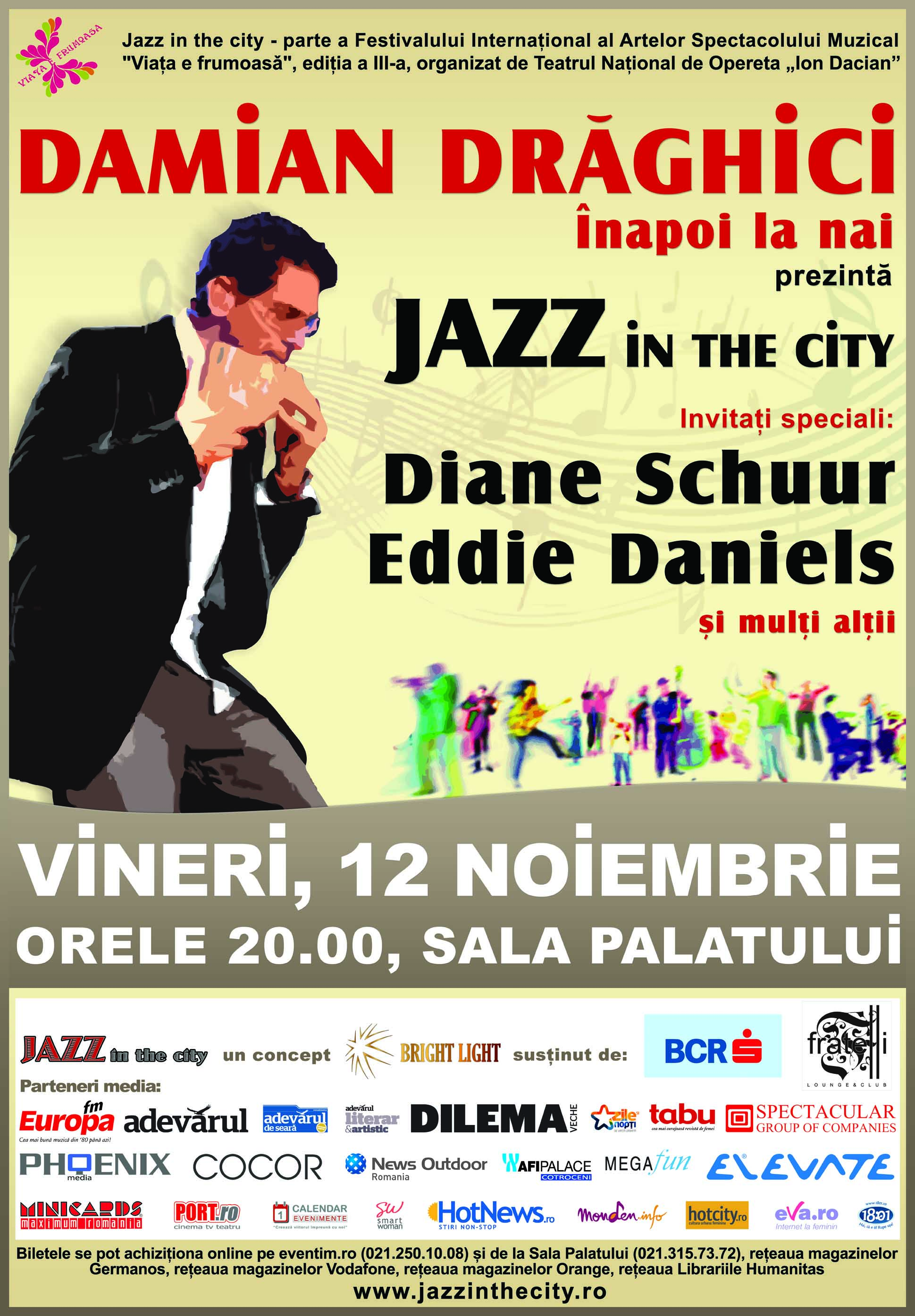 afis_jazz_in_the_city_final_mic