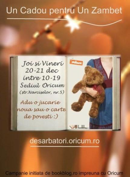 bookblog_oricum_craciun.jpg