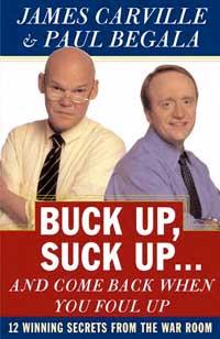 buckupsuckup