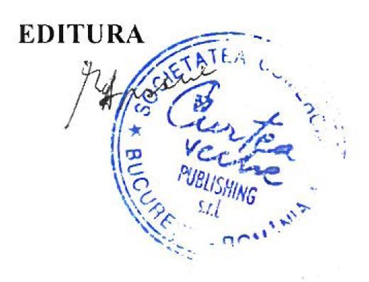 contract-curtea-veche