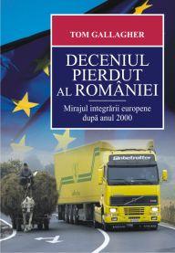 deceniul_pierdut_al_romaniei