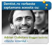 dentist_ro