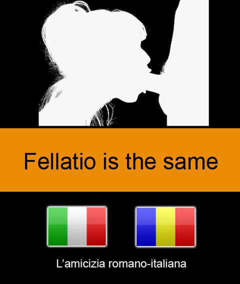 felatio.jpg