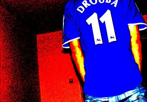 fotbal_blog.jpg
