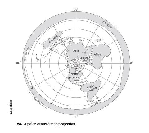 geopolitica01mic.jpg