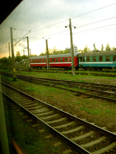 imagine din tren.JPG