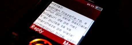 mobile-spam.jpg