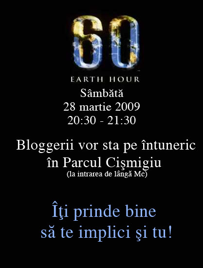 poster_earthhour