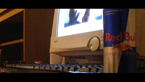 redbull02.jpg
