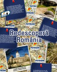 redescopera-romania