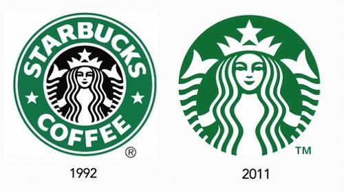 starbucks_new logo