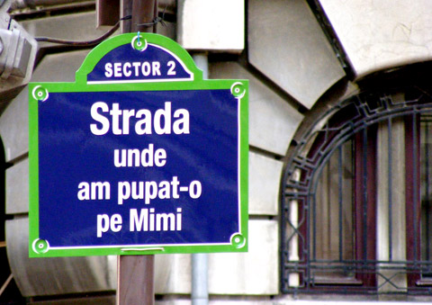 strada.jpg