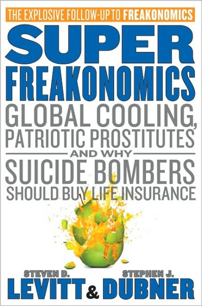 super_freakonomics