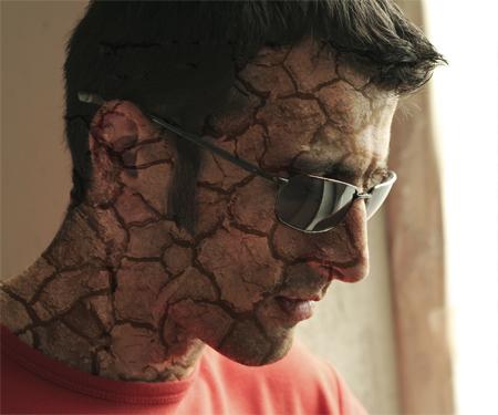 zombi-blog.jpg